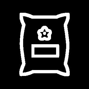 Mulch icon